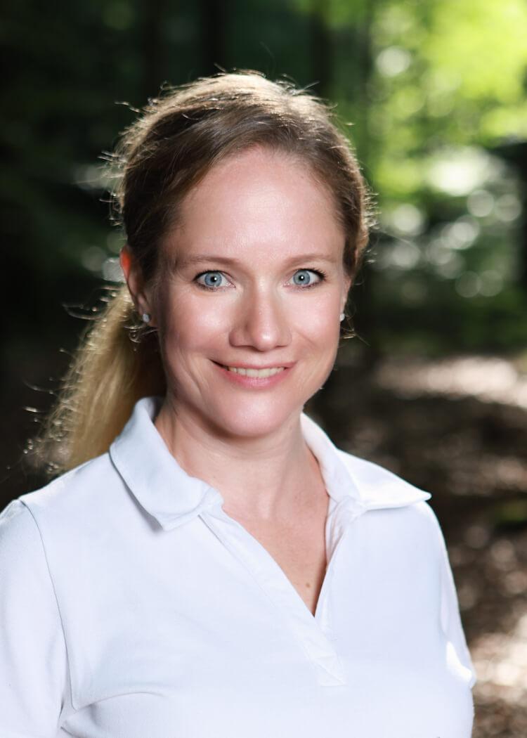 Darja Becker