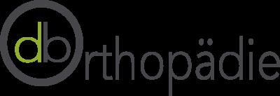 Logo Dr. Becker